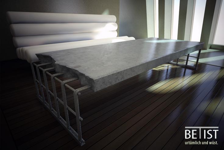 m bel betonm bel selber bauen betonm bel selber bauen betonm bel selber m bels. Black Bedroom Furniture Sets. Home Design Ideas